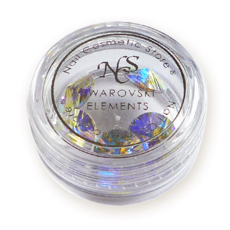 Swarovski Elements Rivoli by NCS