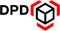 Versandt durch unseren Logistik-Partner DPD