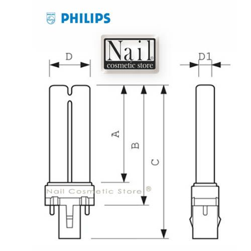 NCS-TM-PHILIPS-UV-Ro-hren-by-Nail-Cosmetic-Store-R-3